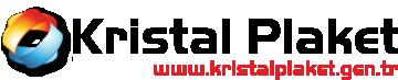 [Resim: kristal-plaket-logo.png]