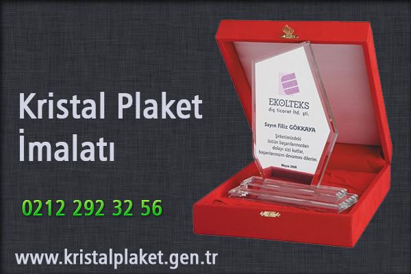 kristal_plaket_imalati